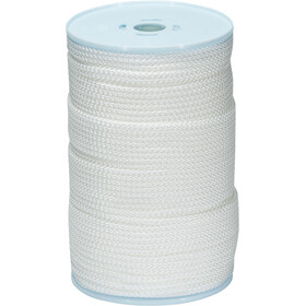Relags Rope 4mm, white